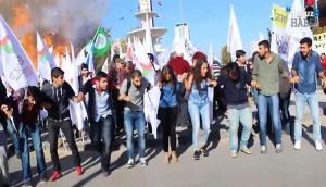 marcha-de-la-paz-turquia-1