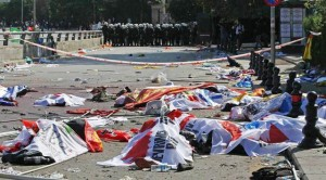 marcha-de-la-paz-turquia
