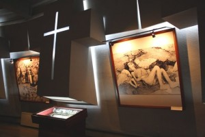 museo genocidioi