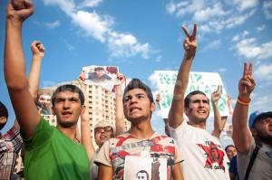 opositores-azeríes