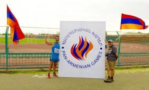2015-Yerevan-Juegos-Panarmenios-Agosto-2015-151