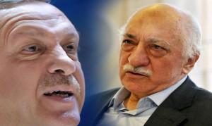 2_erdogan-gülen-2