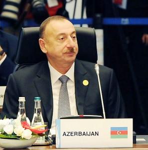 Aliev-G20