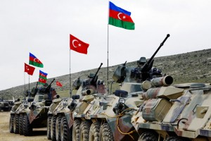 Cooperracion-truco-azeri