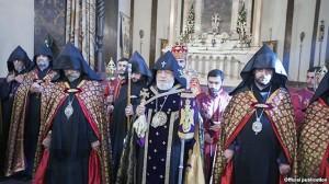Misa-Catolicos-por-fRAncia