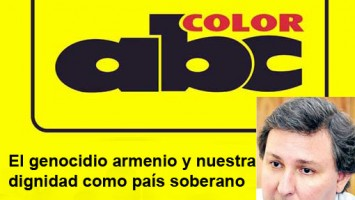abccolor