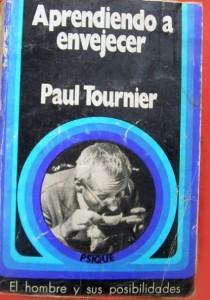 aprendiendo-a-envejecer-de-paul-tournier