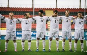 equipo Karabagh