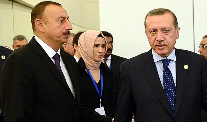 erdogan-aliev-turret