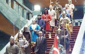 erdogan-palacio-oytra