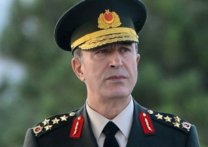 general_Hukusi_Akar