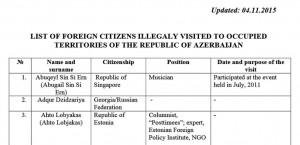 lista-negra-azeri