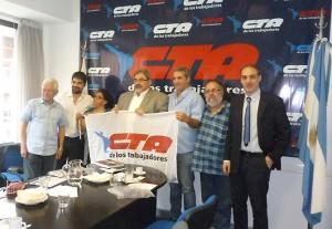 Giro-CTA-1