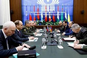 armenia-russia-defense-ministry