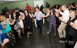 baile-jrimian-2