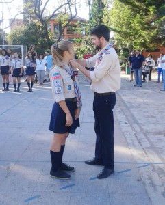 scout_1