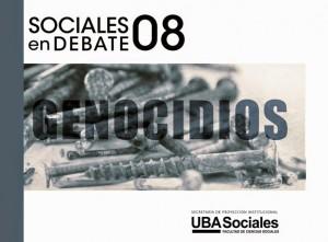 sociales en debate