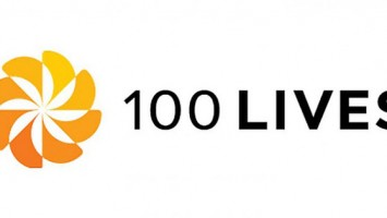 100-Lives-logo
