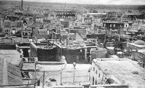 Adana-1909