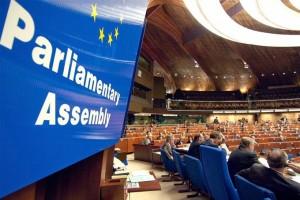 Asamblea-Pace