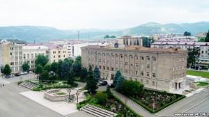 artsaj-edificio-de-gobierno
