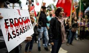 erdogan-asesino