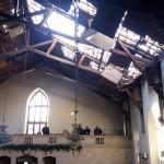 iglesia-evangélica-siria-1