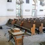 iglesia-evangélica-siria-2