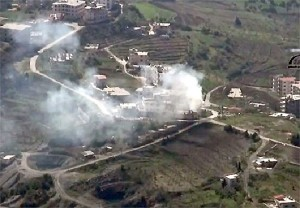 kessab-explosion