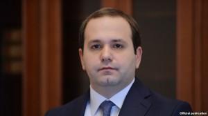 Georgi Kutoyan