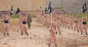 ISIS-Turquia