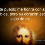 Isaías-29-13-
