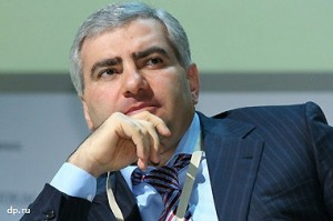 Samvel-Karapetyan