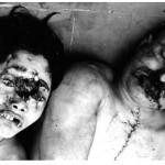 Sumgait-cadaveres _1_1988