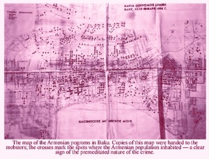 Sumgait-mapa ataques1988