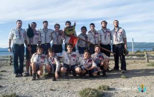 campamento-Scout-2016-1
