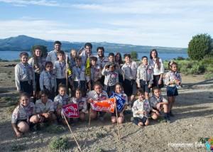 campamento-Scout-2016-2