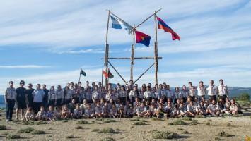 campamento-Scout-2016