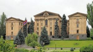 parlamento-armenio-1