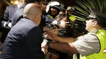 protestas-ecuador-erdogan