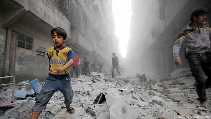 siria-guerra-alepo