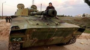 siria-tanque