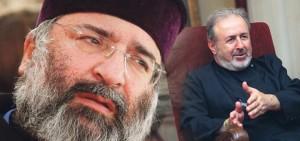 10-30-14_Turkish-Patriarch-720x340