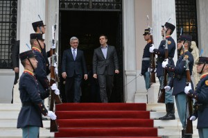 Grecia-8