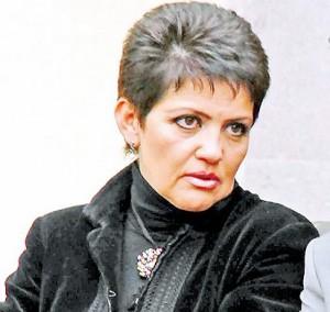 Magdalena-del-Socorro-Núñez-Monrea