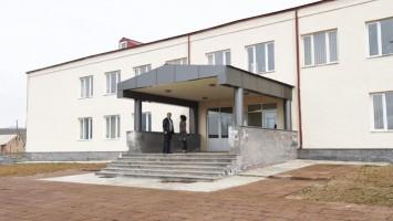 Melik-School(5)-VHM_5004