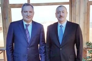 Russian-Deputy-Prime-Minister-Dmitry-Rogozin-Aliyev