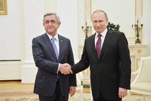 Serzh-Sargsyan-Vladimir-Putin