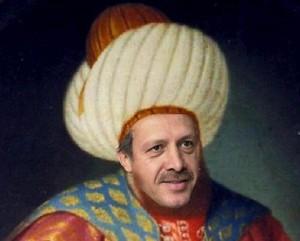 SultanErdogan