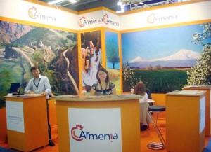 Turismo-muestra